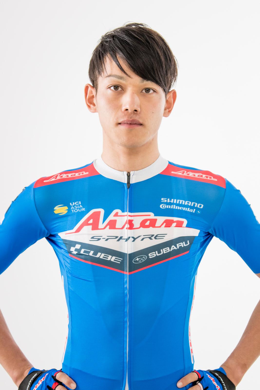 18 Aso Keisuke.jpg
