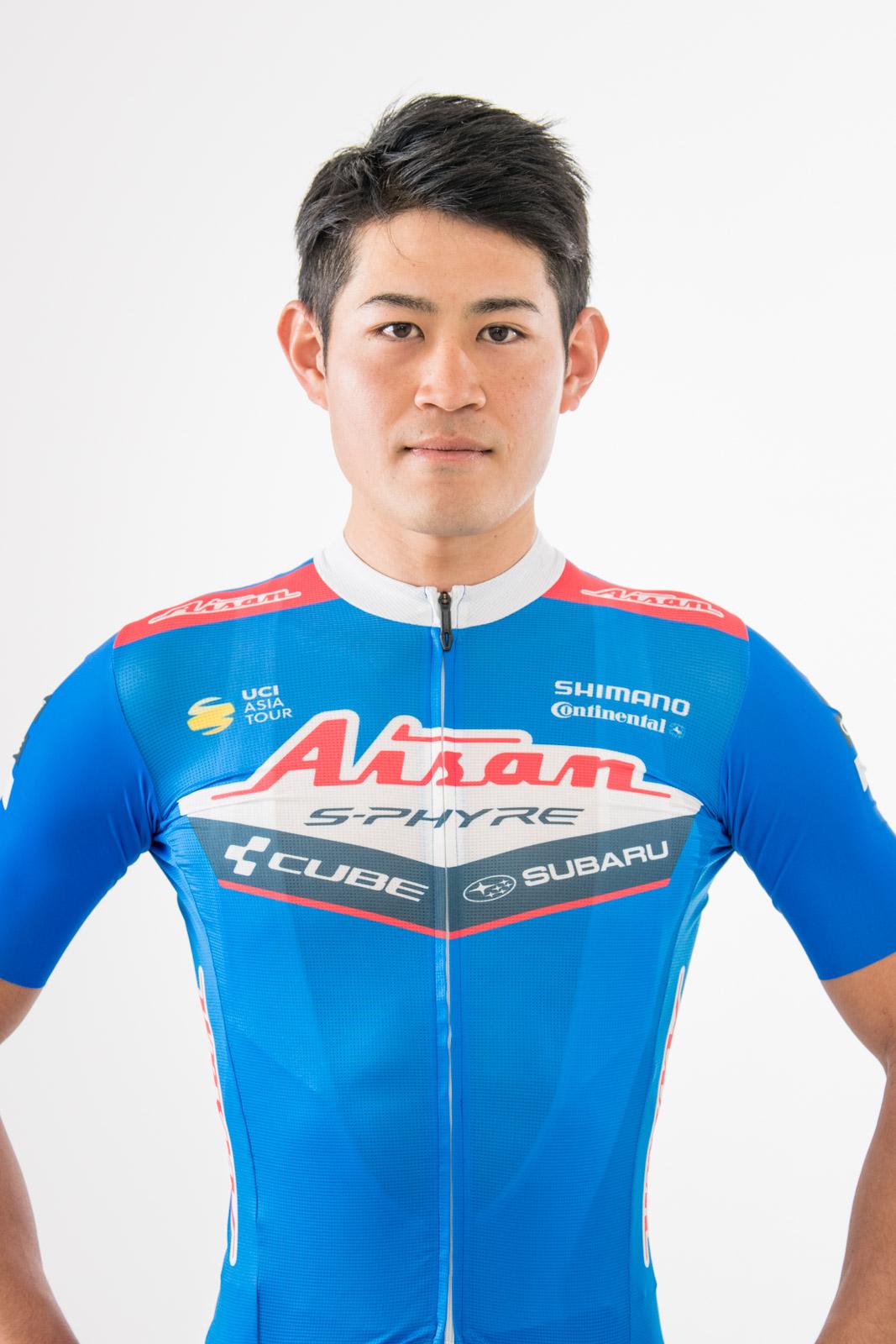 18 Hayakawa Tomohiro.jpg