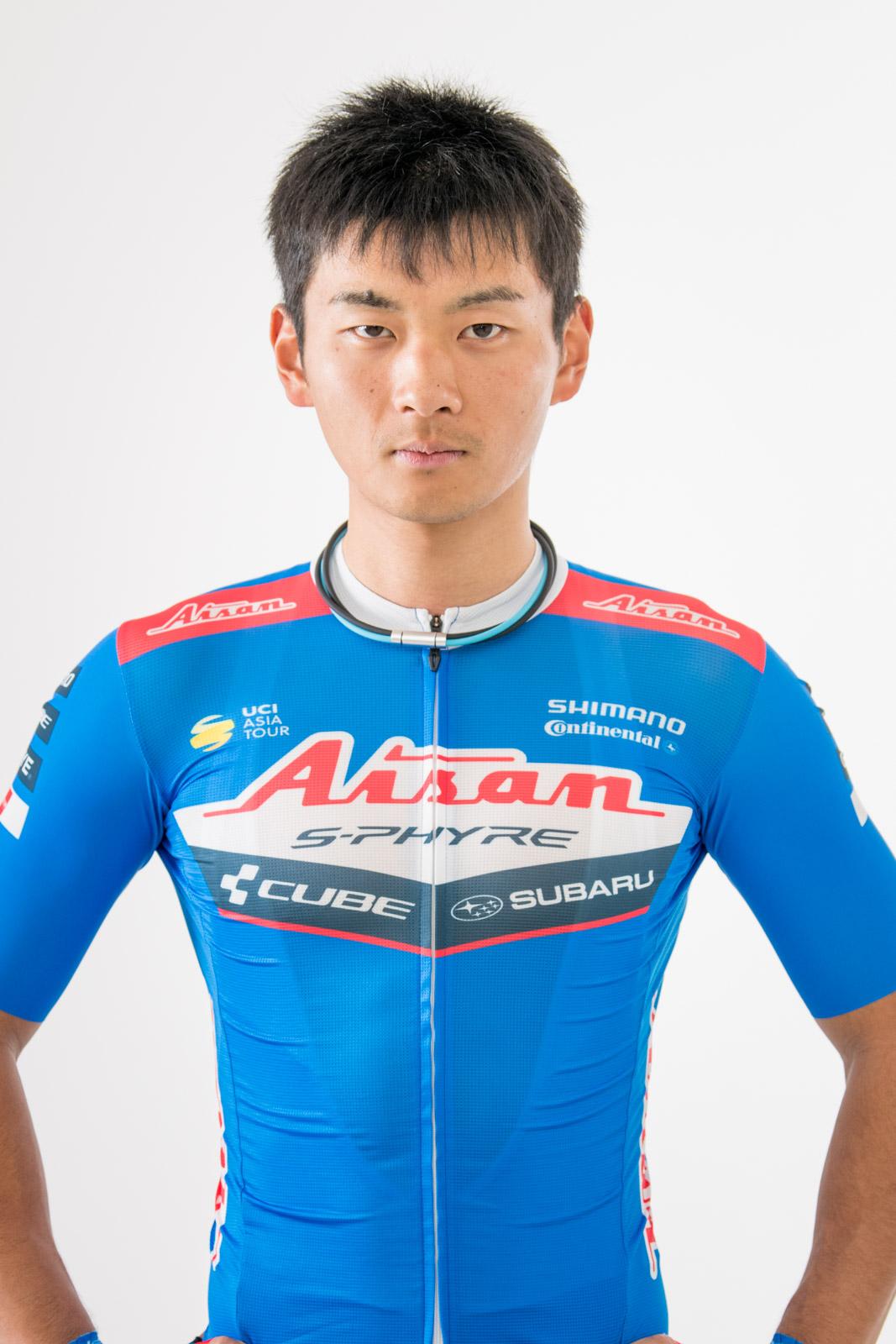 18 Okamoto Hayato.jpg