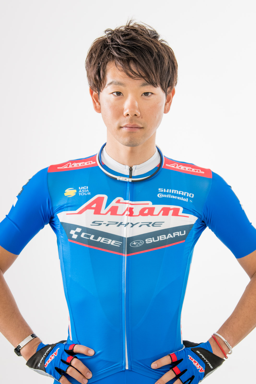 18 Sumiyoshi Kota.jpg