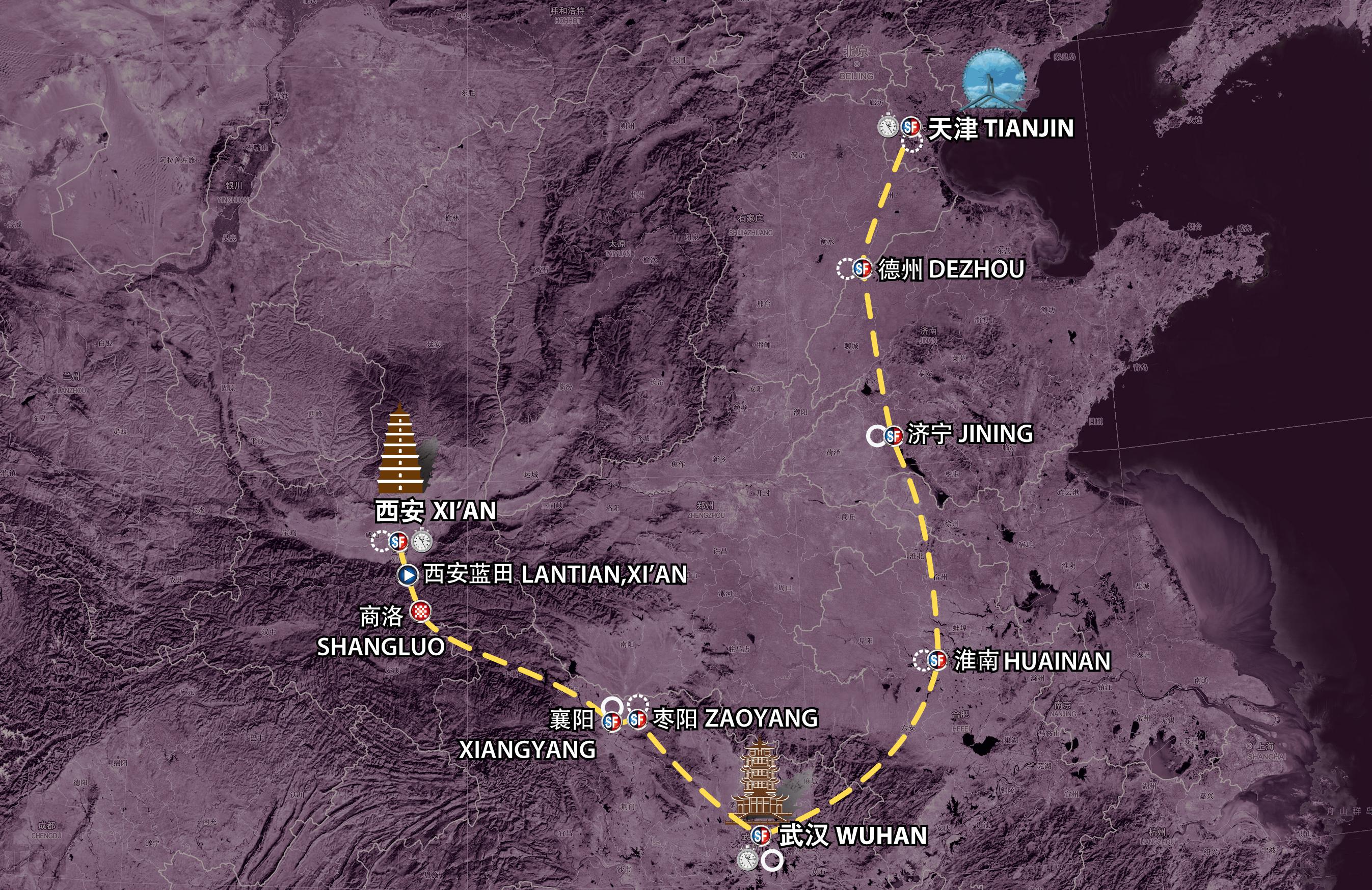 2012 TOC Map.jpeg
