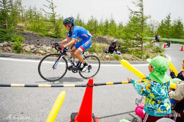 2015TOJ_Stage5_finish.jpg