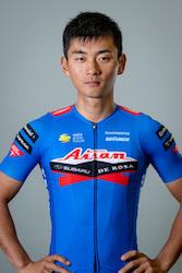 Hayato Okamoto19.jpg