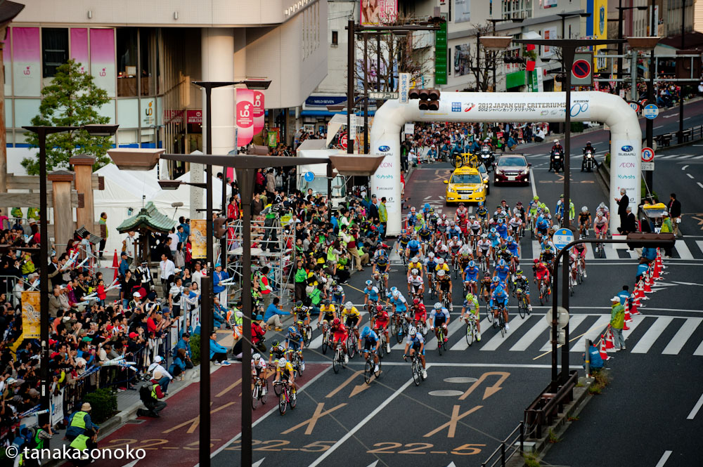 Japancup2012_1-0199.jpg