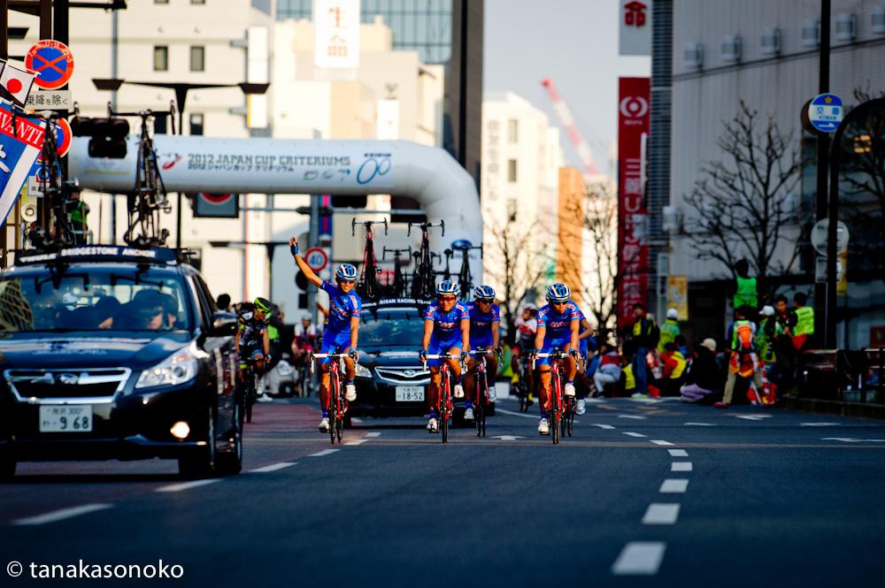 Japancup2012_1-4191.jpg