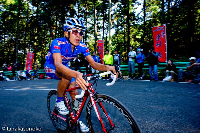 Japancup2012_2-6319.jpg