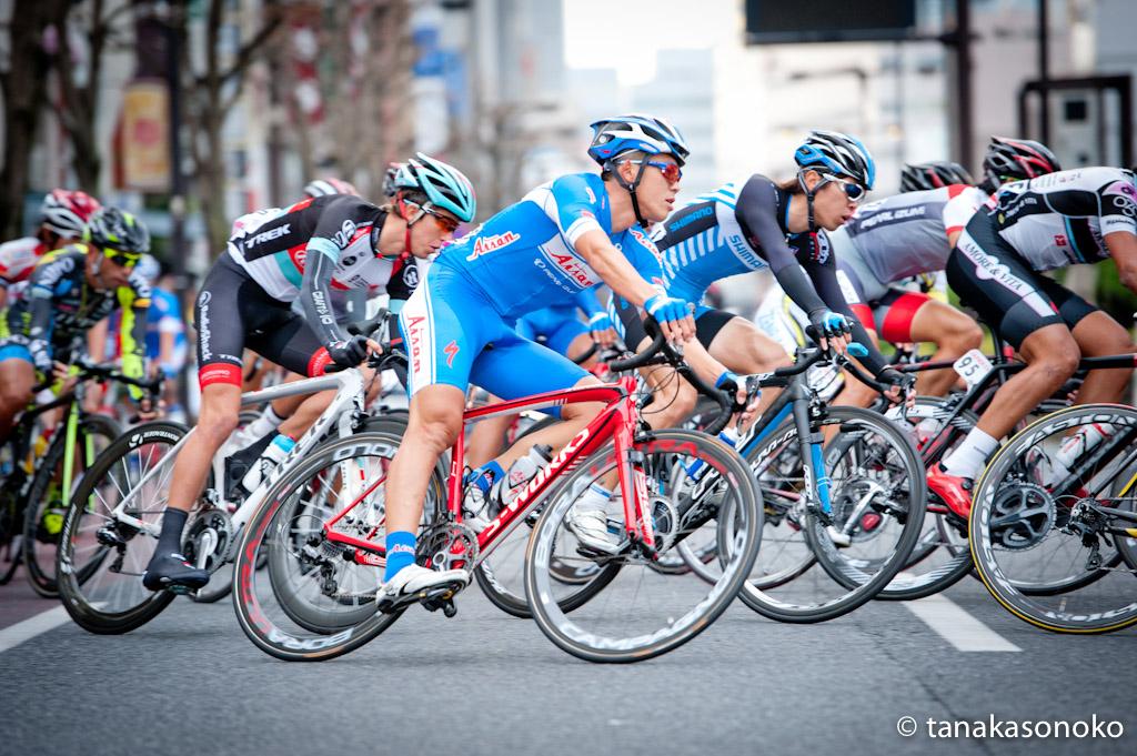 Japancup2013_1-0769.jpg