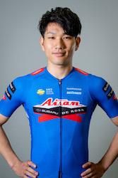 Keigo Kusaba19.jpg