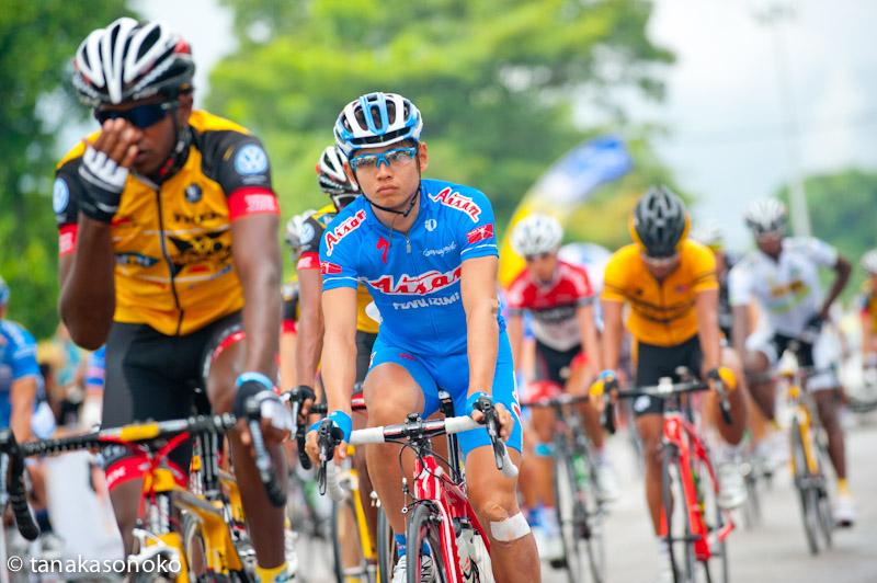 Langkawi2012_4-8855.jpg