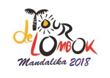Lombok logo.png