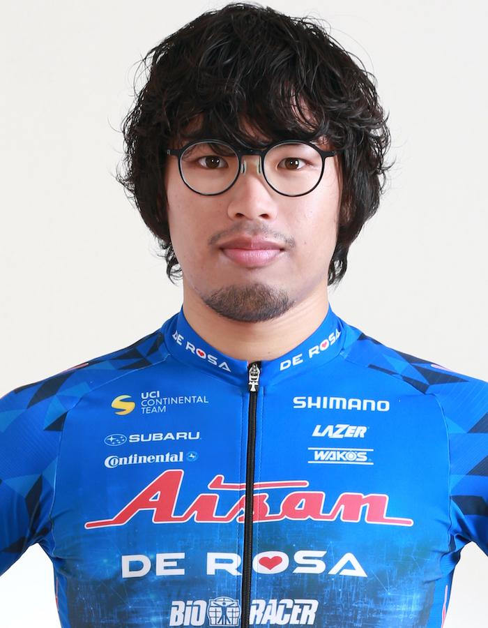 Nakagawa_1.JPG