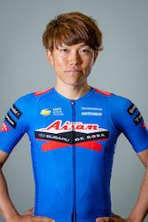 Shotaro Watanabe19.jpg