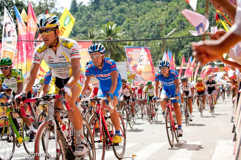 Singkarak2012_1-1232.jpg