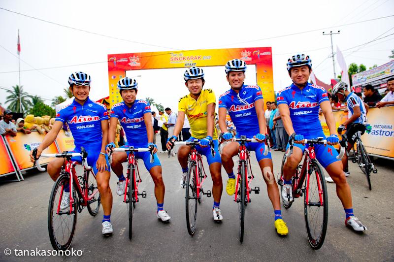 Singkarak2012_2-0866.jpg