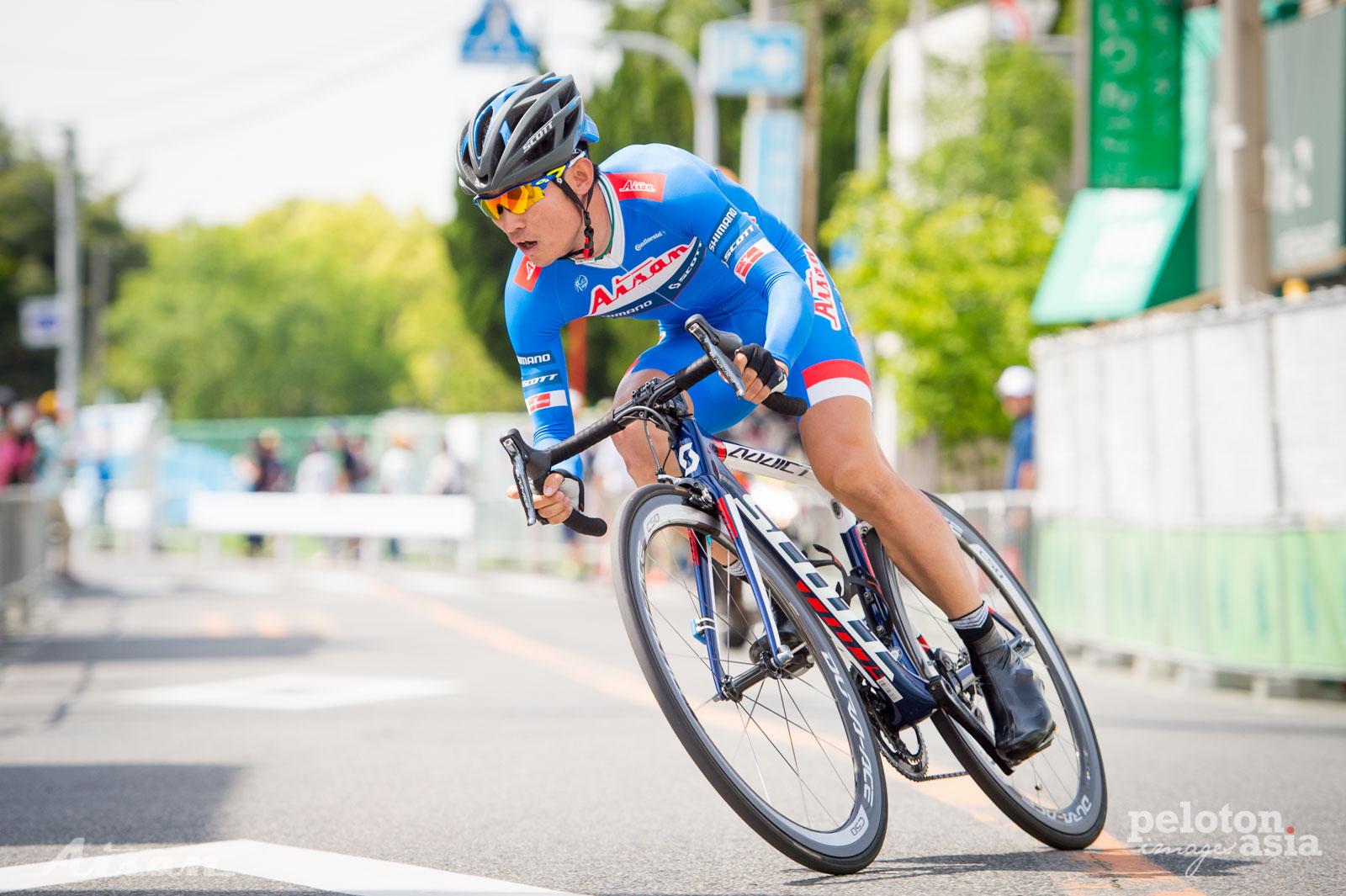 TOJ_Stage1_Nakane.jpg