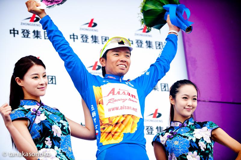 ToChina2012_1_4-2469.jpg