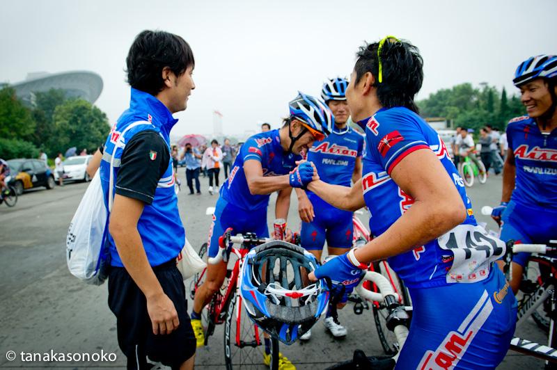 ToChina2012_1_4-7338.jpg
