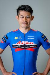 Tomohiro Hayakawa19.jpg
