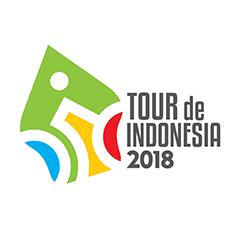 Tour de Indoensia logo.png