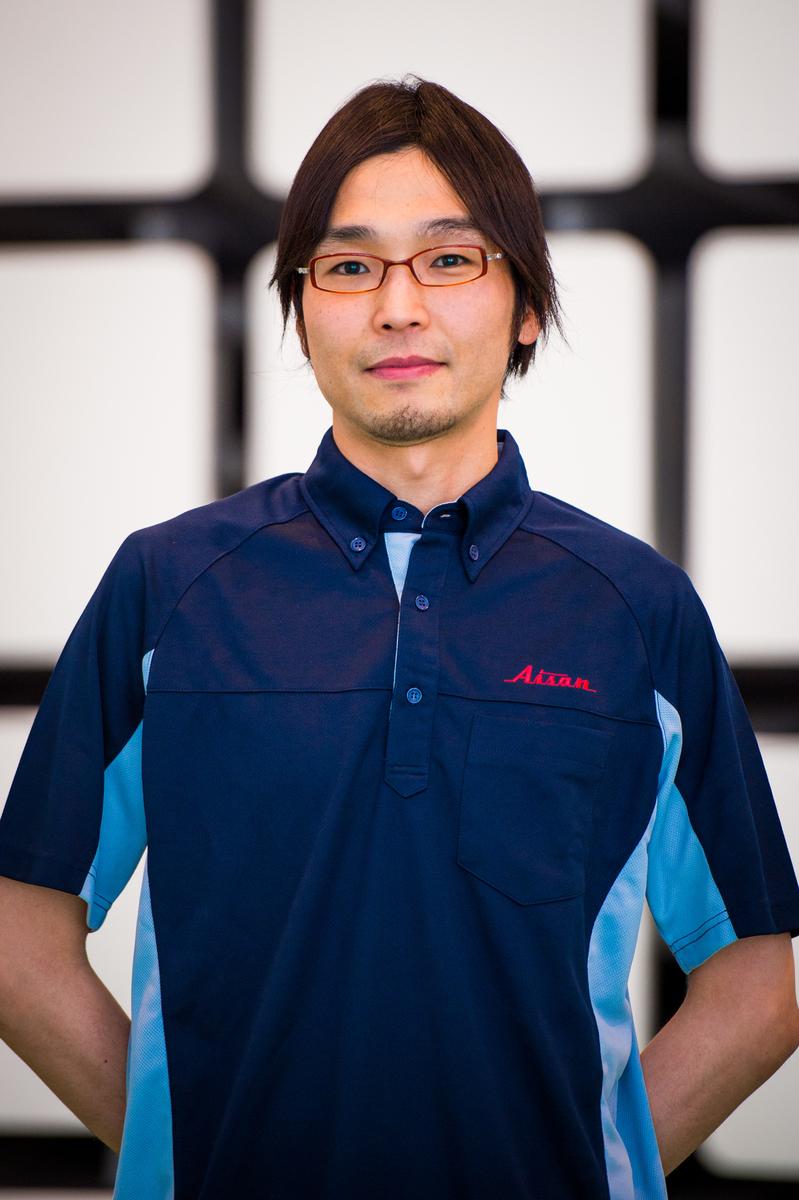 Yoshida_Masaki.jpg