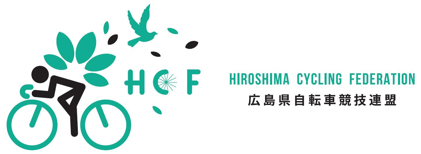 hf_logo3.png