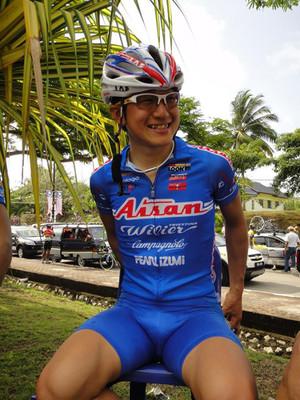 Jelajah_malaysia_2011_359