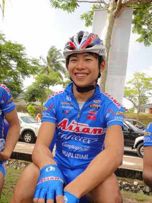 Jelajah_malaysia_2011_360_2