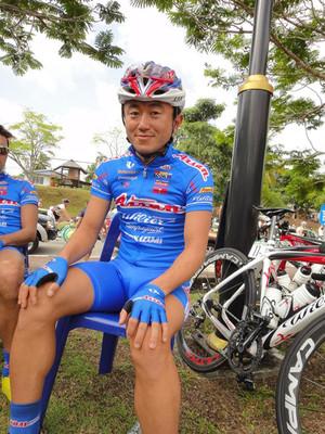 Jelajah_malaysia_2011_365