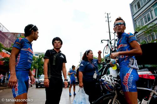 Hainan2011_51393