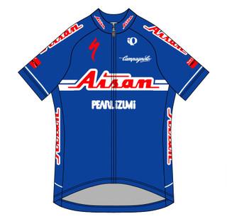 Aisan2012icon_2