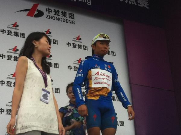china2012_1_4