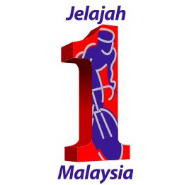 Jelajah Malaysia