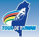 Tour de Taiwan