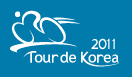 Korea2011