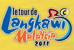 Langkawi2011