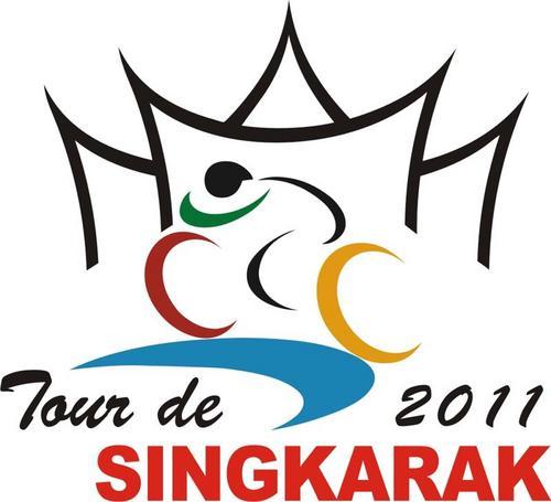 Singkarak2011