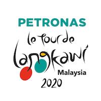 langkawi logo.png