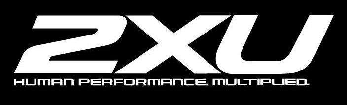 logo_2XU-stacked-rev.jpeg