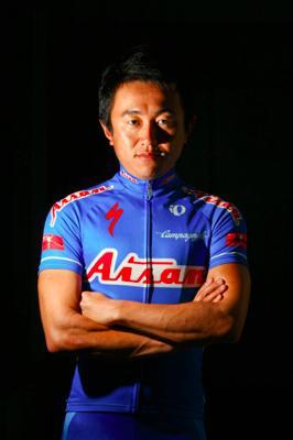 th_Suzuki.jpg