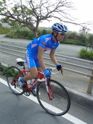 th_okinawa_20132_2.jpg