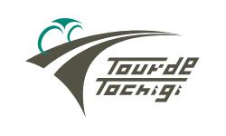 tochigi_logo.png