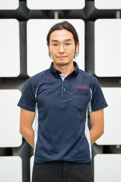 yoshida.jpg